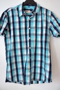 CUBUS śliczna koszula REGULAR FIT