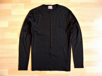 Koszulki i t-shirty SPRINGFIELD koszulka bluzka XL