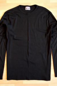 SPRINGFIELD koszulka bluzka XL