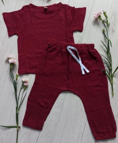 Komplety Ubranka dla dzieci