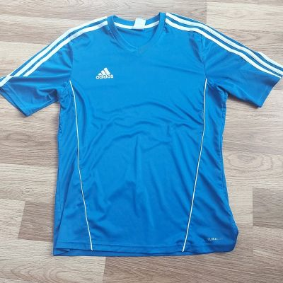 Koszulki i t-shirty adidas
