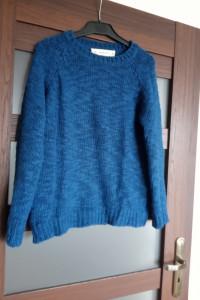 Sweter 38 ZARA...