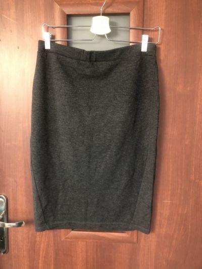 Spódnice Ołówkowa spódniczka