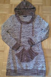 Sprzedam ciepły sweterek L...