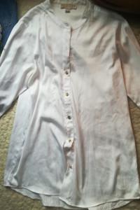 Koszula Michael Kors M