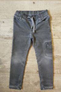 Spodnie Coccodrillo rozmiar 104