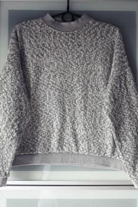 Sweterek Atmosphere rozmiar M...
