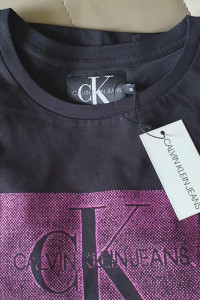 Calvin Klein Jeans damski różne rozmiary...