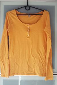Bluzeczka Fishbone rozmiar S...