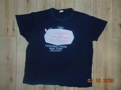 T-shirt KOSZULKA M 38 UŻYWANA