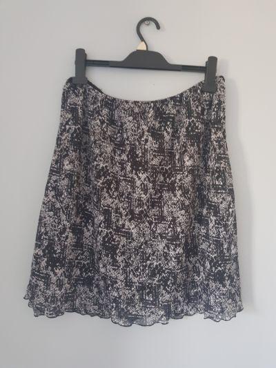 Spódnice Spódnica na gumce