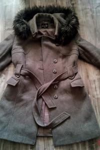 Płaszcz 44