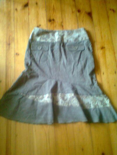 Spódnice Spódniczka rozmiar 38