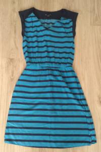 letnia sukienka Gap 36