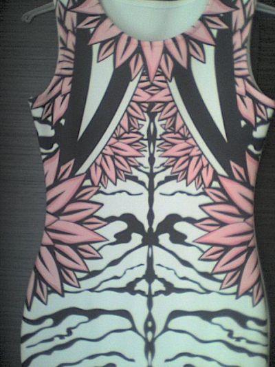 Suknie i sukienki Sukienka bodycon