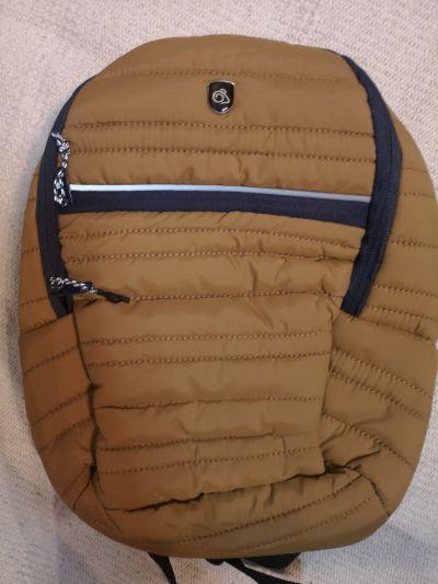 Plecaki Nowy plecak Craghoppers