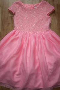 Sukienka nowa 128