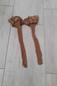Ponczochy