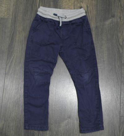 Spodnie i spodenki Cherokee spodnie dwie pary 98 104
