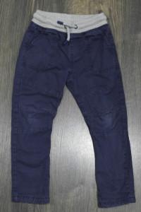 Cherokee spodnie dwie pary 98 104...
