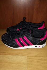 Adidas adidasy r 33 1 2