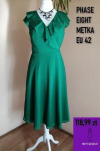 Sukienka Nowa Phase Eight