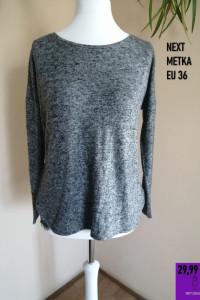 Sweter Nowy Next EU 36