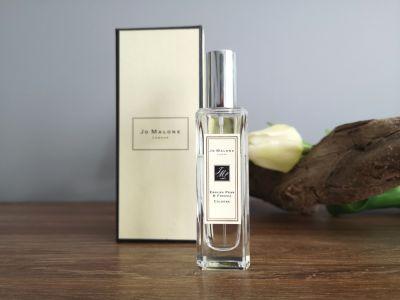 Perfumy Jo Malone English Pear & Freesia 20 z 30ml kwiatowe douglas