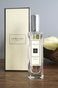 Jo Malone English Pear & Freesia 20 z 30ml kwiatowe douglas