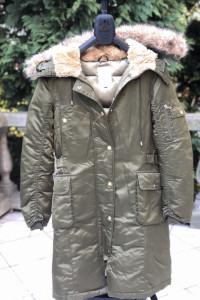 Kurtka zimowa JLO by Jennifer Lopez