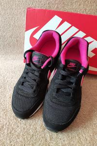 Nike MD Runner 2...