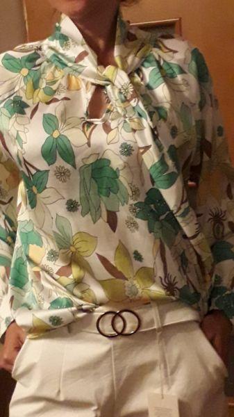 Romantyczne Koszula50