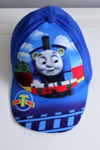 Czapka z daszkiem Thomas & Friends