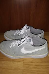 Nike adidasy r 38