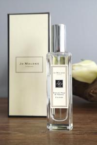 Perfumy Jo Malone Orange Blossom 285 z 30ml