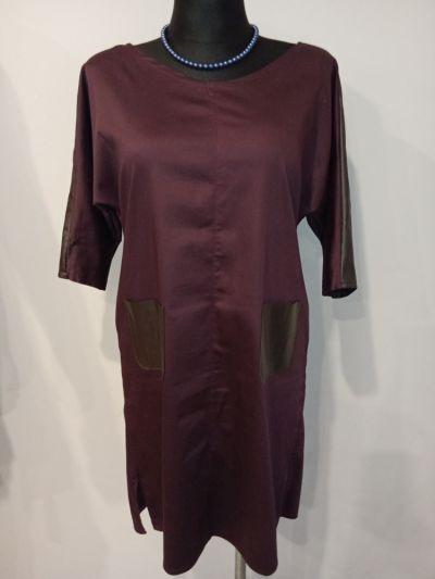 Suknie i sukienki sukienka koktajlowa