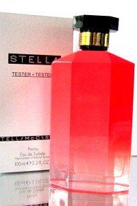STELLA McCARTNEY PEONY EDT 100 ML...