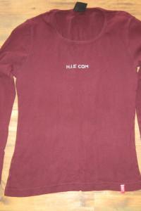 Koszulka rozmiar 36