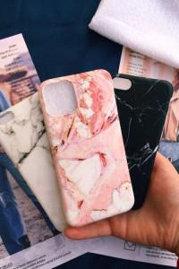 Etui iphone 6 6s7 8x 11 11 pro 12 12 pro phone case tanio