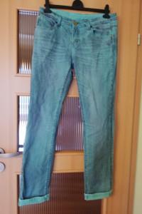 marmurkowe spodnie...