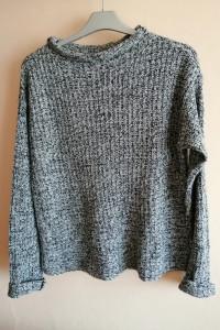Sweterek Yessica S...