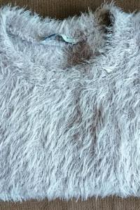 Sweterek Zara M...