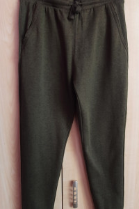 Spodnie dresowe Reserved 158