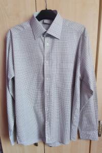 Koszula męska Less&Loft L