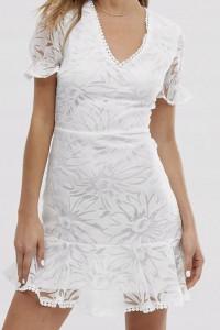Nowa sukienka M 38