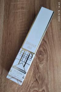 Woda perfumowana Divine Idol 50ml NOWA perfumy oriflame 31297...