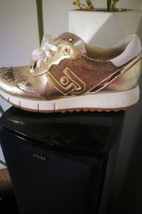sneakersy liu jo...