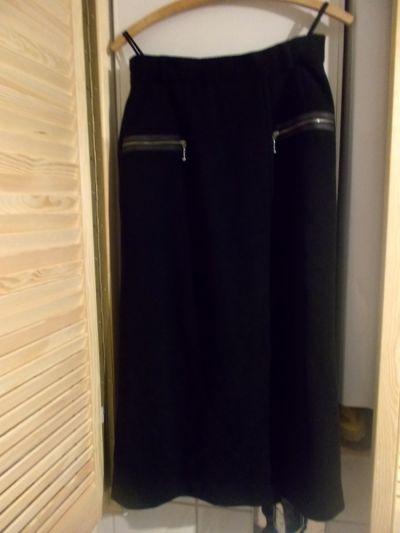 Spódnice super spódnica na zimę 40