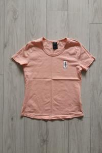 Koszulka sportowa tshirt Adidas S M bluzka...