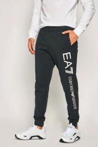 Spodnie dresy dresowe Emporio Armani M